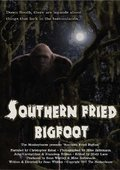 Southern Fried Bigfoot 海报