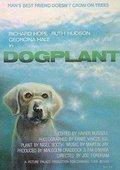 Dogplant 海报