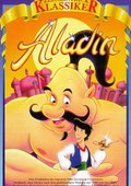 Aladin 海报