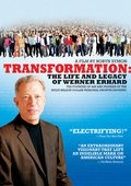 Transformation: The Life and Legacy of Werner Erhard 海报