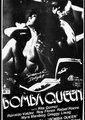 Bomba Queen