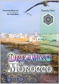 Dreaming in Morocco 海报