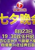 2012亚洲偶像盛典 海报