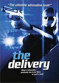 The Delivery 海报