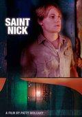 Saint Nick 海报