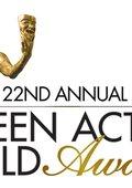 第22届美国演员工会奖 海报