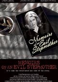 Memoirs of an Evil Stepmother 海报
