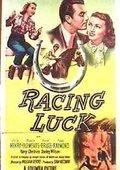 Racing Luck 海报