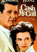 Cash McCall 海报