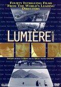 卢米埃尔与四十大导 海报