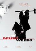 Desert Weeds 海报