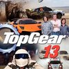 Top Gear 第十三季