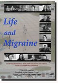 Life and Migraine 海报