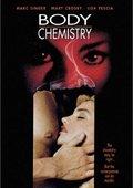 Body Chemistry 海报