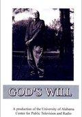 God's Will 海报