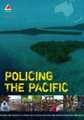 Policing the Pacific 海报