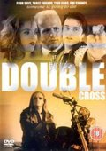 Double Cross 海报