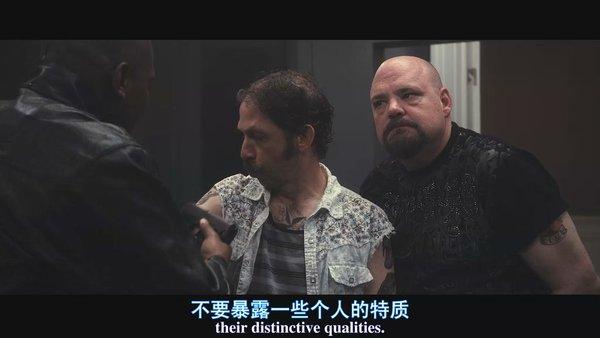 捕蝇纸(flypaper) - 电影图片   电影剧照   高清海报
