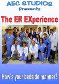 ER EXperience 海报