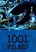 1001 films 海报