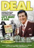 Deal 海报