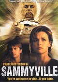 Sammyville 海报