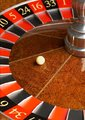 BBC:赌场文化