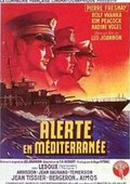 S.O.S. Mediterranean 海报