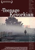 The Teenage Kevorkian 海报
