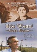 Mondani a mondhatatlant: Elie Wiesel üzenete 海报