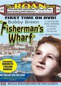 Fisherman's Wharf 海报