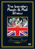 The London Rock and Roll Show 海报