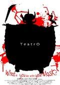 Teatro 海报