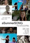 A Summer Song 海报