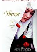 Thérèse: The Story of Saint Thérèse of Lisieux 海报