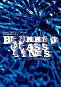 Blurred Glass Lines 海报