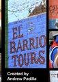 El Barrio Tours
