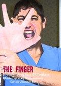 The Finger 海报
