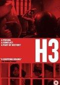 H3 海报