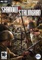 战争打击:斯大林格勒的阴影