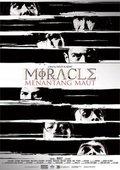 Miracle: Menantang Maut 海报