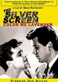The Silver Screen: Color Me Lavender 海报