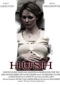 Hush 海报