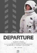 Departure 海报