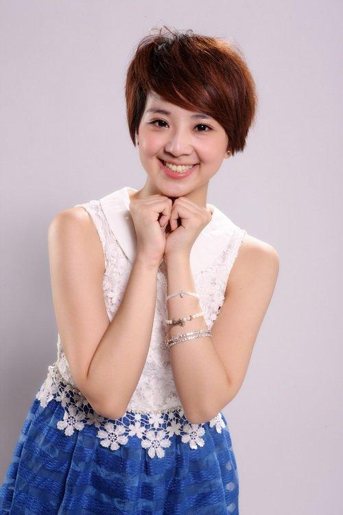 中国梦之声(chinese idol)