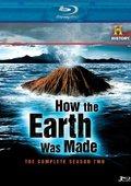 历史频道:地球的起源 第二季