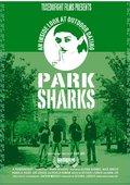 Park Sharks 海报