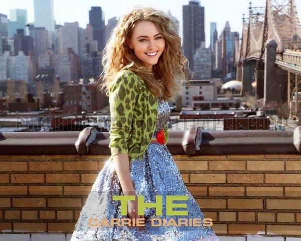 凯莉日记里的衣服_凯莉日记 第二季