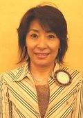 横手美智子