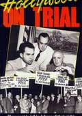 Hollywood on Trial 海报